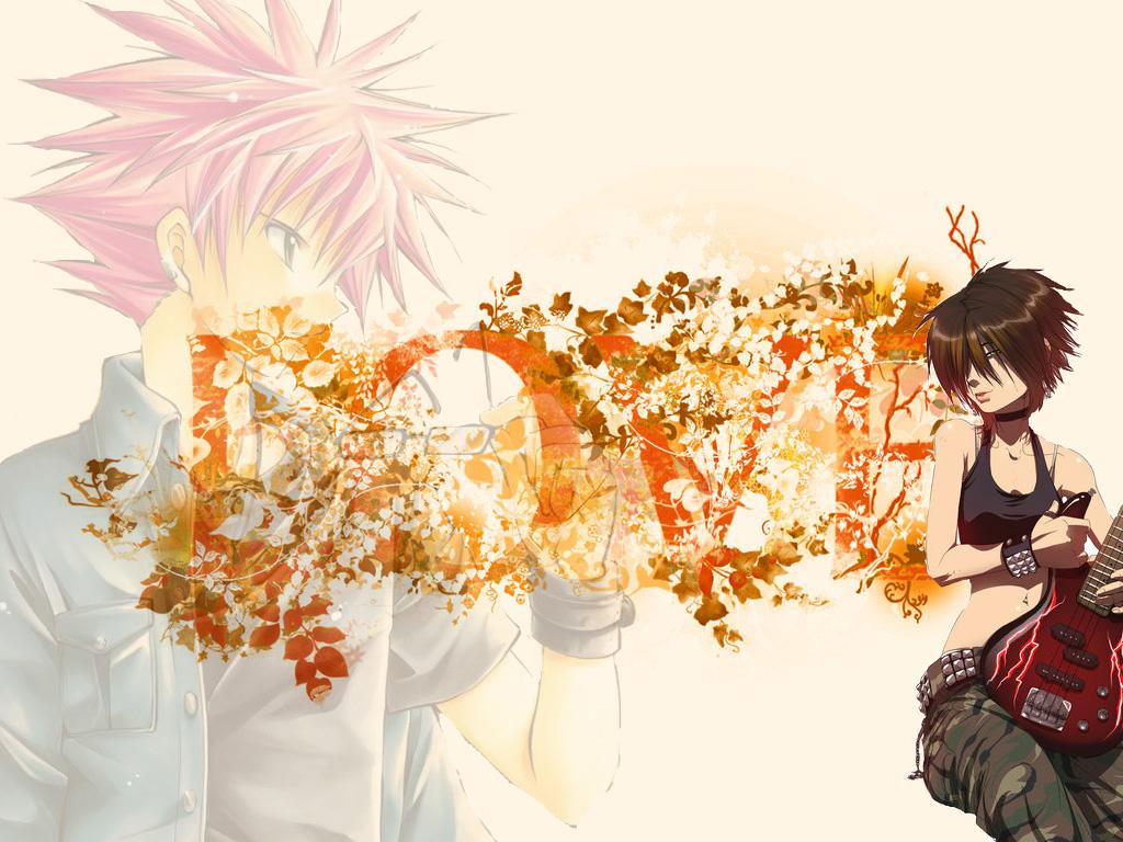 74 anime love wallpapers on wallpapersafari - Wallpaper 1024x768 anime ...