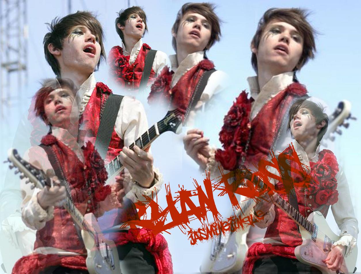 I love ryan wallpaper wallpapersafari - Ryan name wallpaper ...