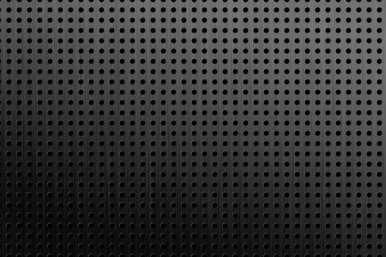 Download Abstract Metal Wallpaper 3000x2000 Wallpoper 173770 3000x2000