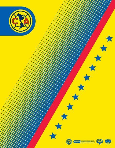 Free Download Fotos De Wallpapers Rincn De Las Guilas Club