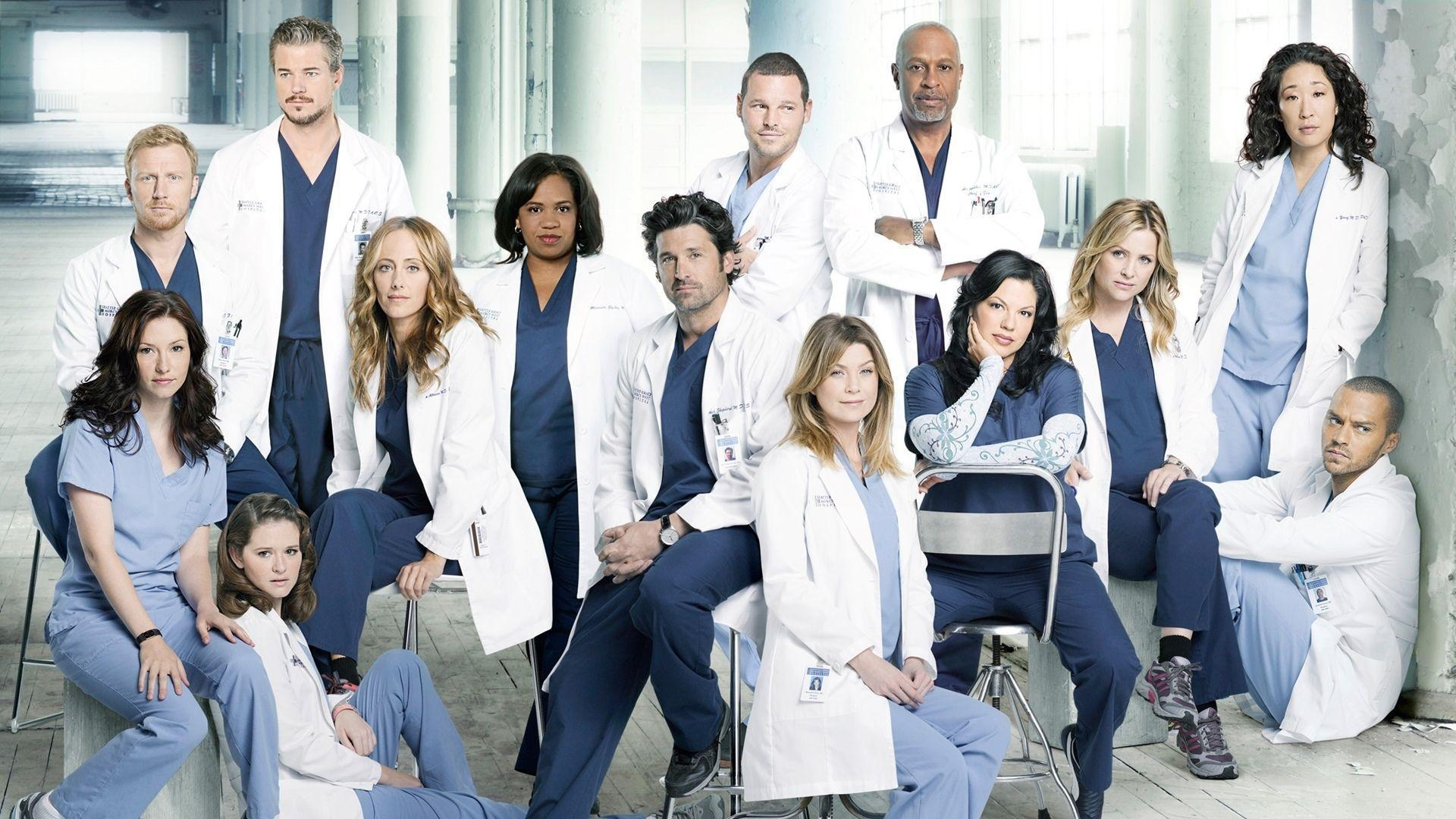 Greys Anatomy Wallpaper 5   1920 X 1080 stmednet 1920x1080