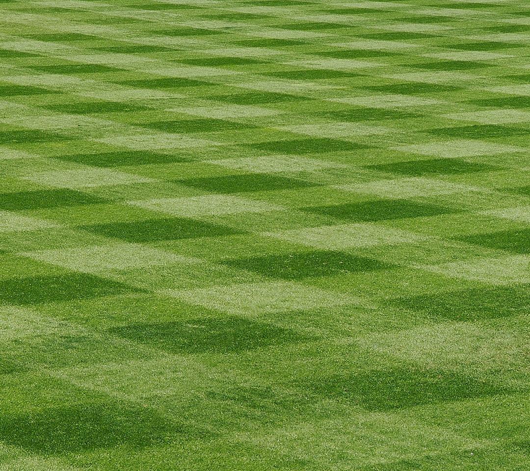 Wallpapers Download 1080x960 baseball field grass field Wallpaper 1080x960