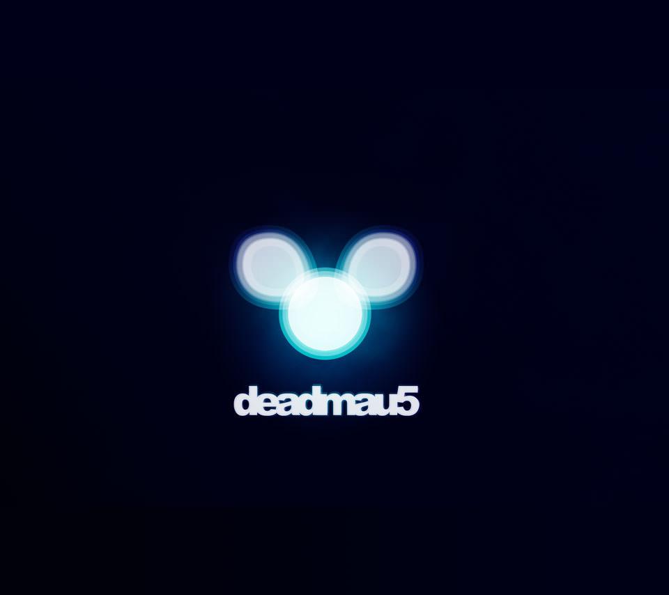 Deadmau55Android960854 960x854
