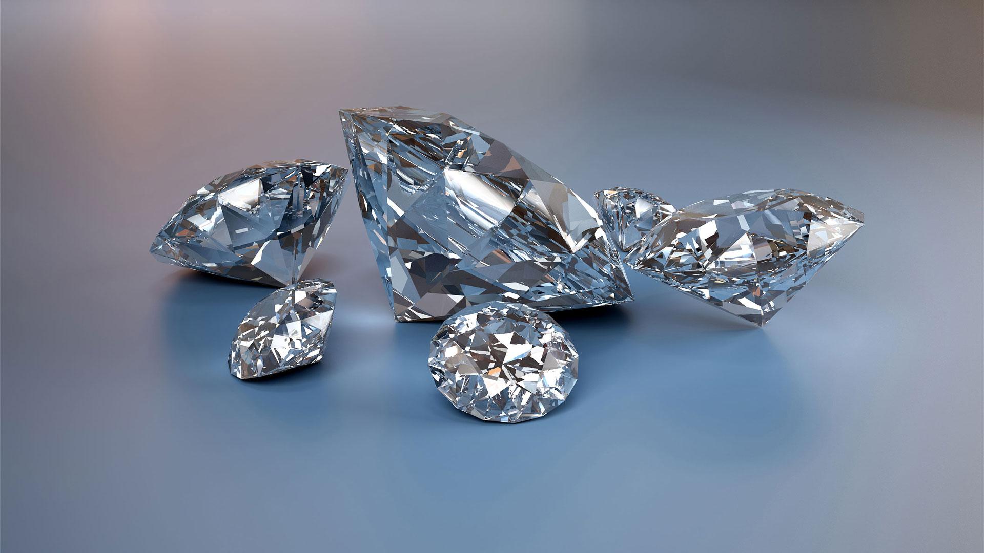 уменьшили, иконки обои на заказ фотопечать бриллианты в спб такое