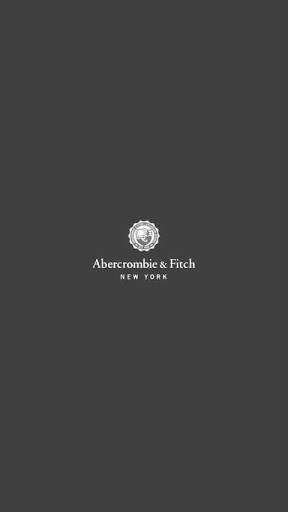 Download Abercrombie Fitch LWP for android Abercrombie Fitch 288x512