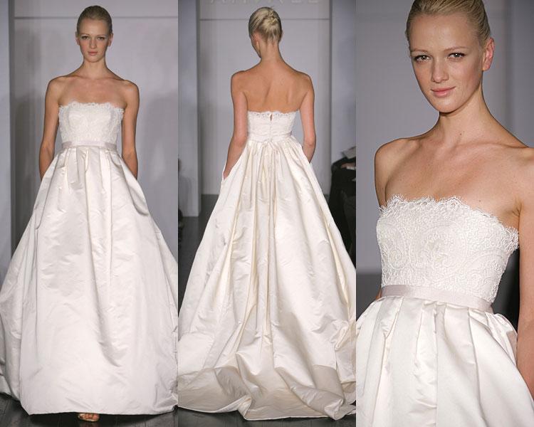 Bridal Bargains Cheap Designer Bridal Gowns 1341 theweddingplans 750x600