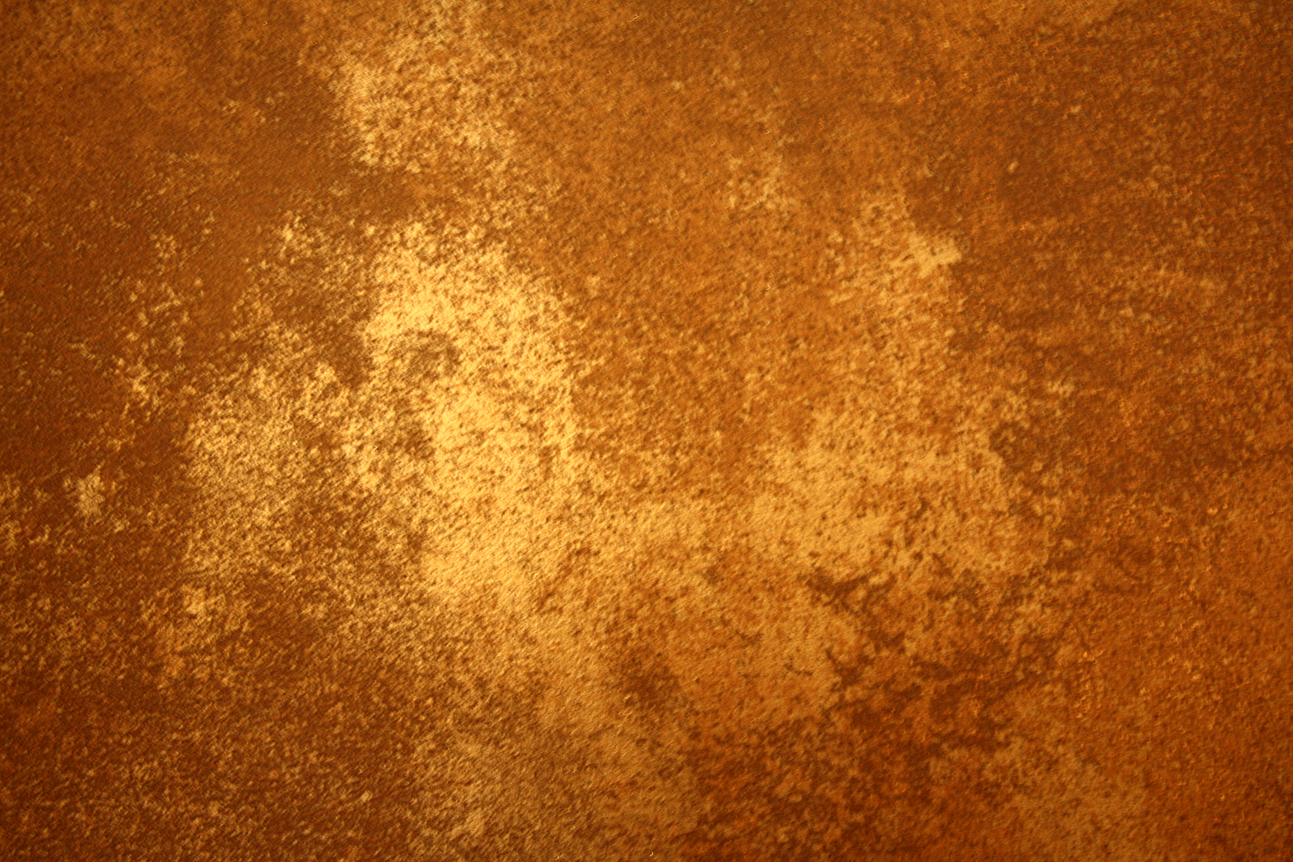 Metallic copper wallpaper wallpapersafari for Metallic wallpaper