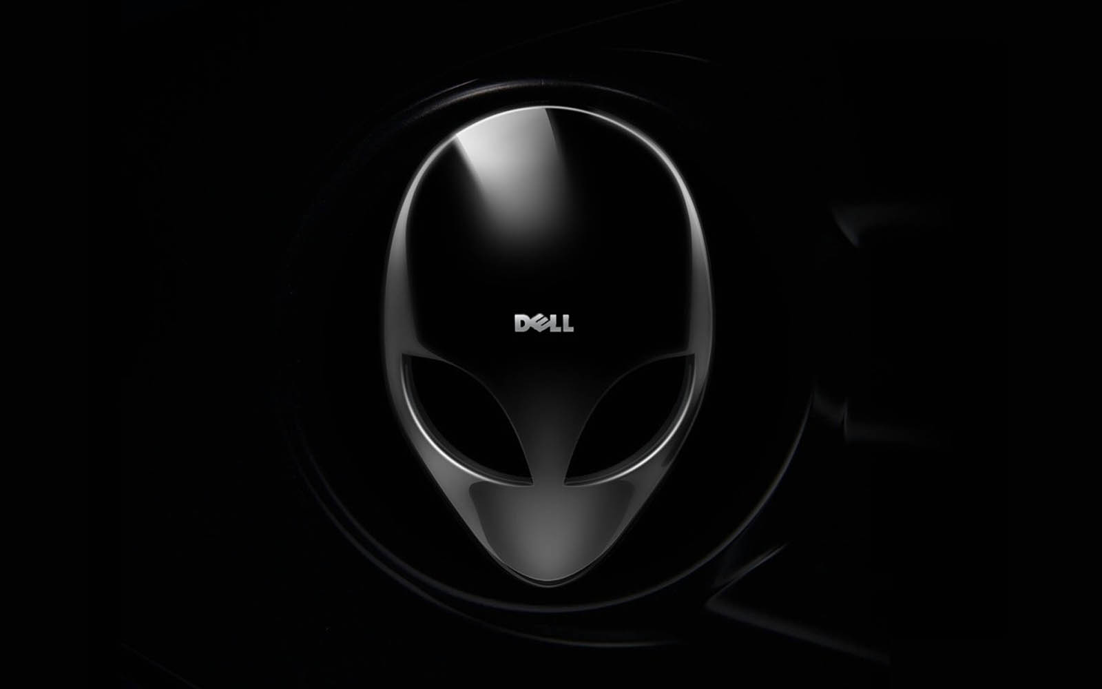 48 Dell 3d Wallpaper Pictures On Wallpapersafari