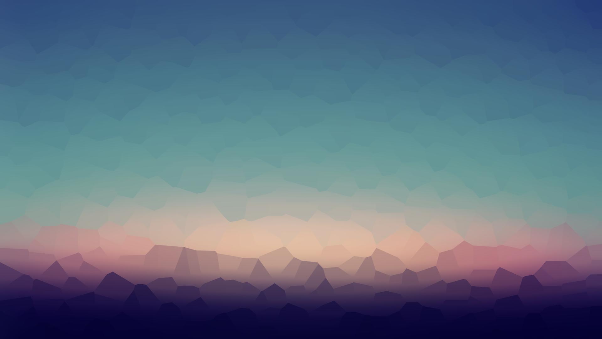 Hd wallpaper zip pack - Windows 10 Minimal Wallpaper Wallpapersafari