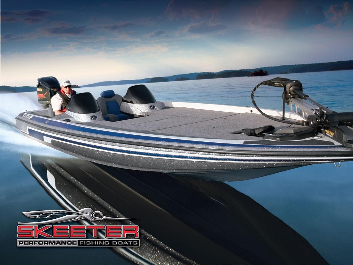 Ranger Bass Boat Wallpaper image gallery 1152x864