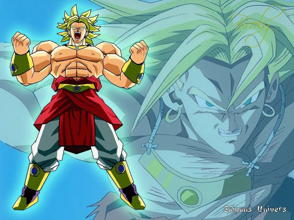 Free Download Fond Ecran Manga Dragon Ball Broly Saiyans Univers Dbz 483657jpg 1024x768 For Your Desktop Mobile Tablet Explore 47 Dbz Broly Wallpaper Broly Wallpapers Best Goku Wallpapers Dbz Goku Wallpaper