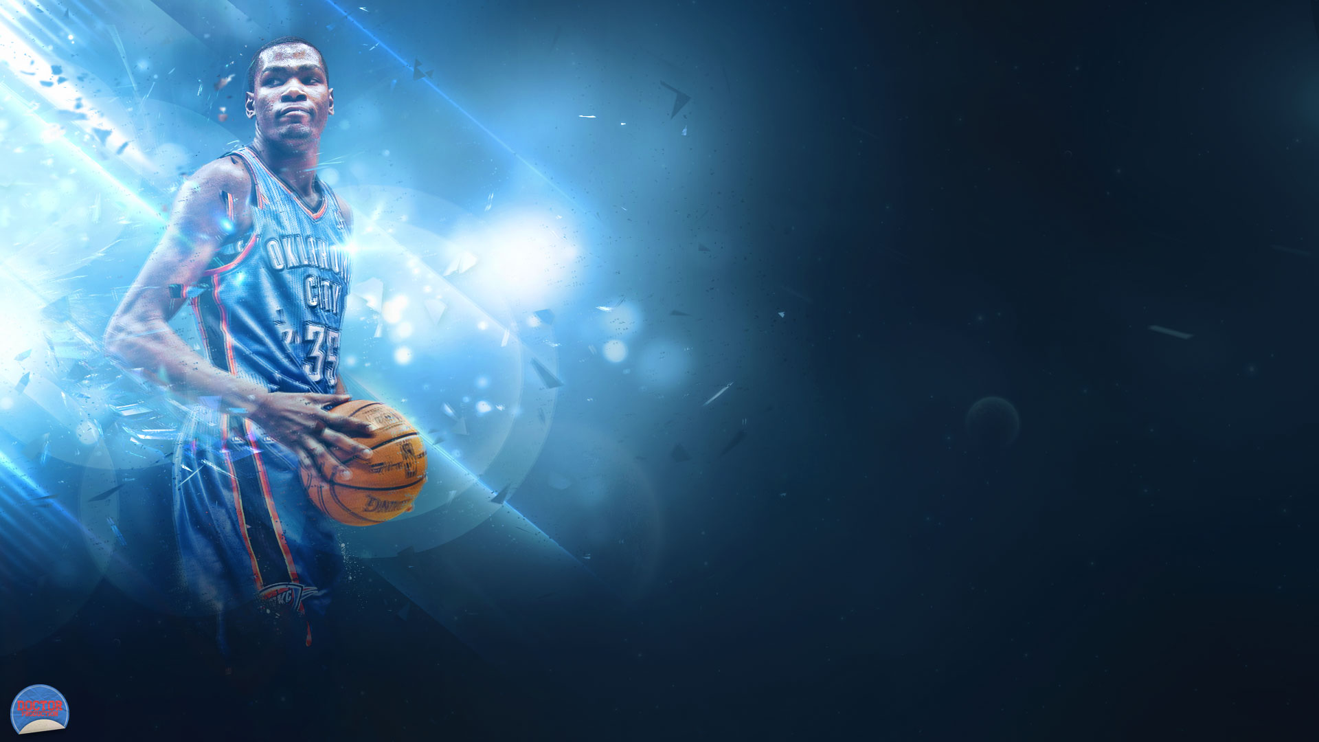 Wallpaper Of Kd Quotes QuotesGram 1920x1080
