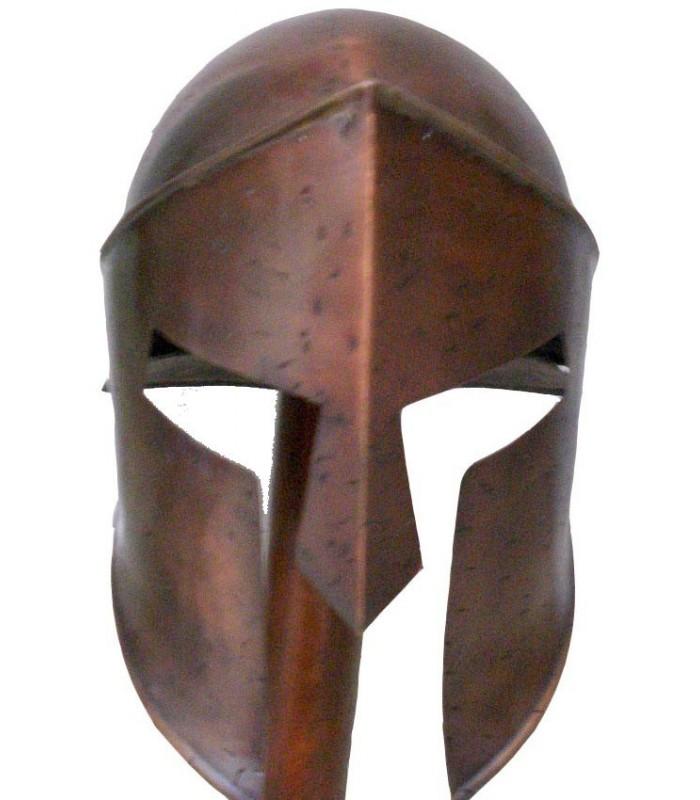 medieval greek 300 helmet roman spartanjpg 700x800