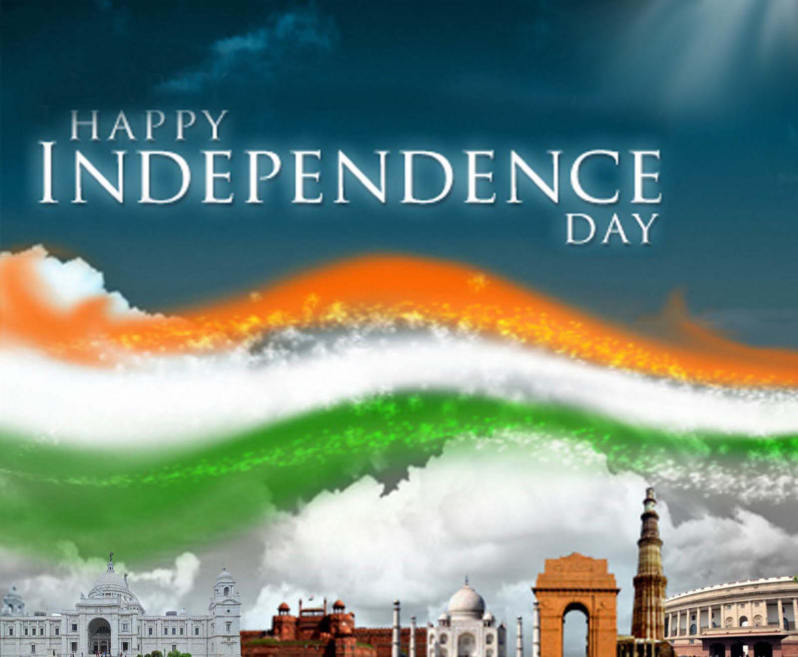 2016 Happy Independence Day Wallpapers Download   Happy 1600x1318