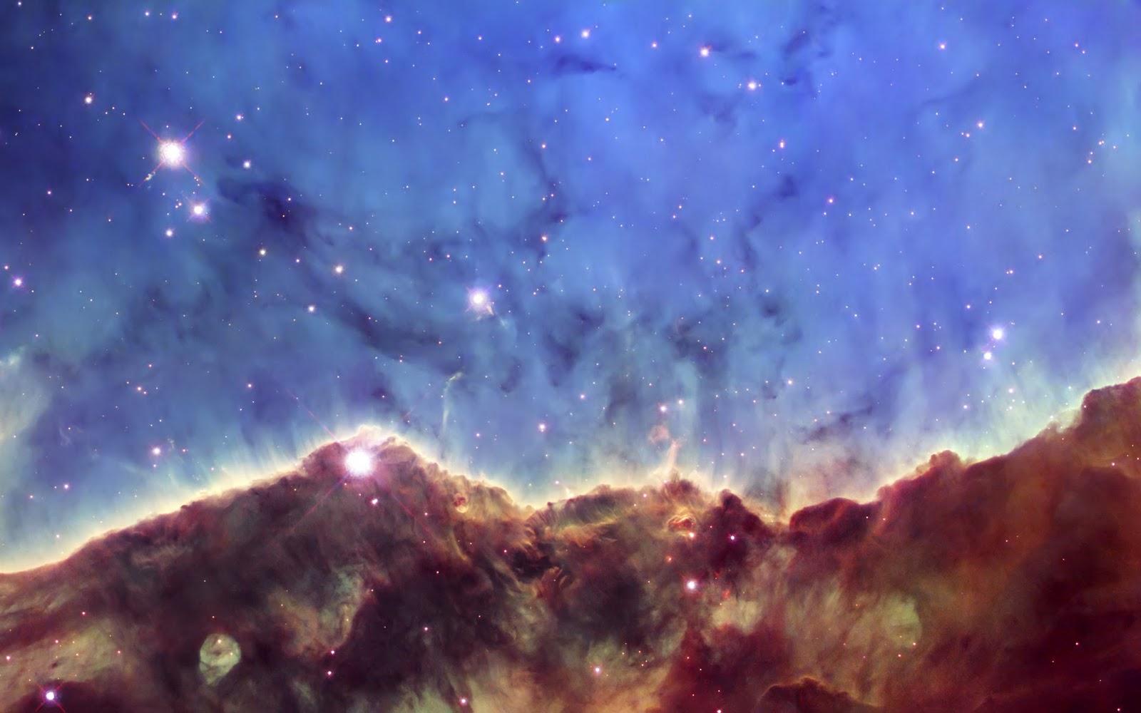 Wallpapers hubble telescope photoshubble telescope pictureshubble 1600x1000