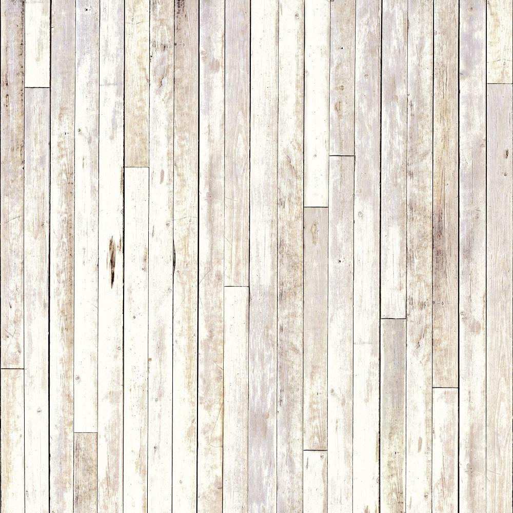 White Wood Panel Wallpaper - WallpaperSafari - White Wood Paneling WB Designs