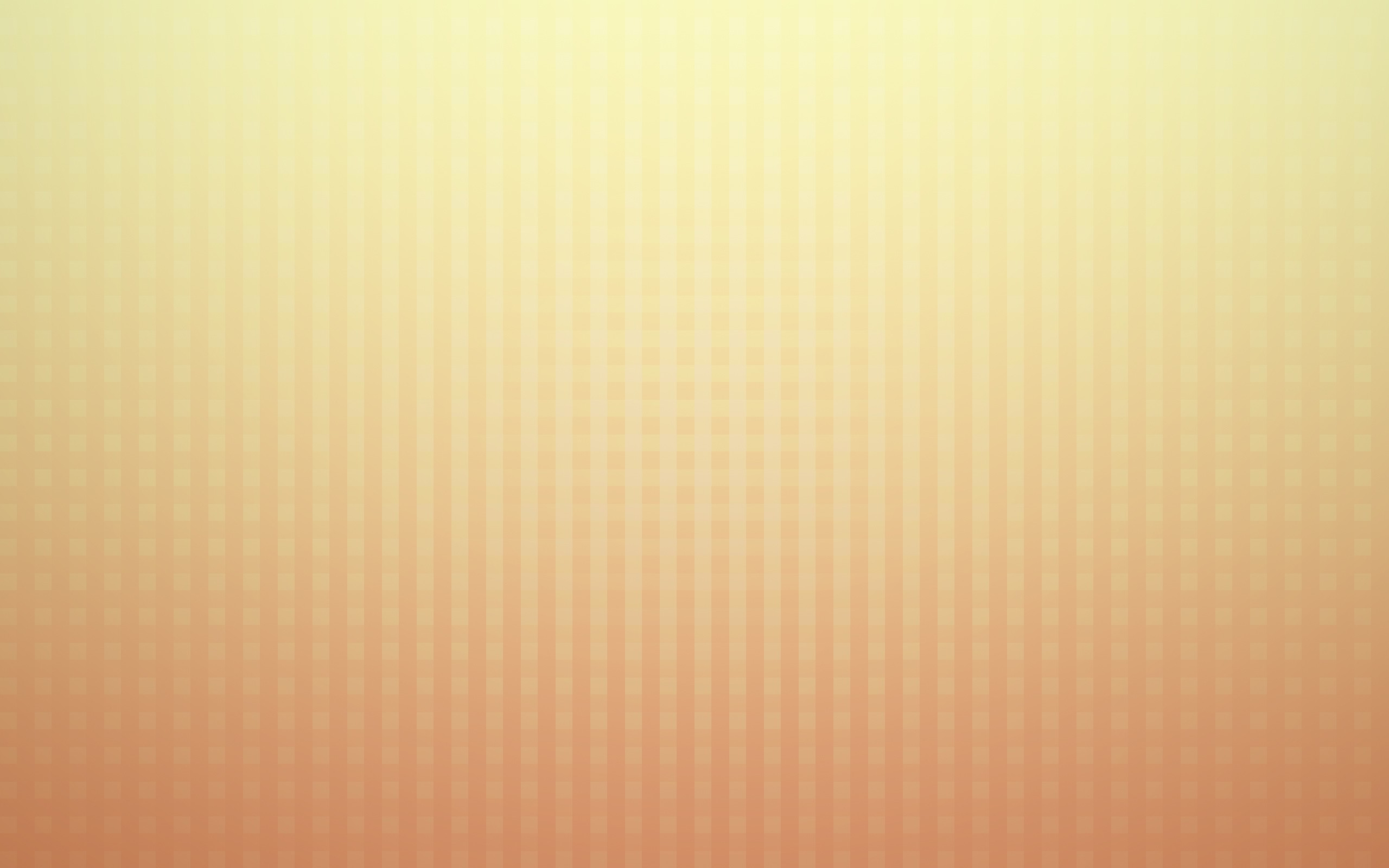 Orange Abstract Pattern wallpapers Light Orange Abstract Pattern 2560x1600