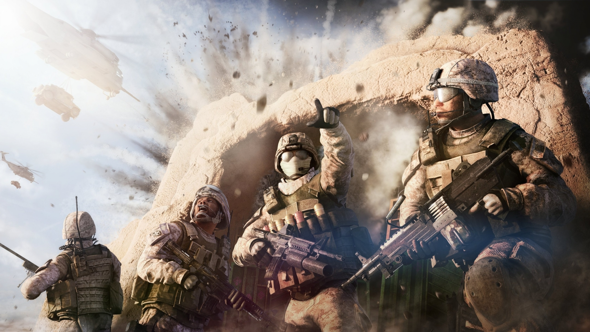 Download Us Army Wallpaper Hd 51: Military Wallpapers HD 1920x1080