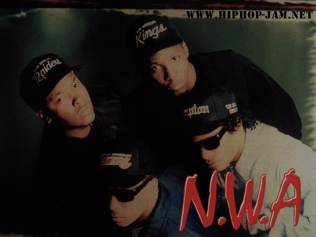 Nwa Wallpapers Muzic Worldcom Picture 1024x768