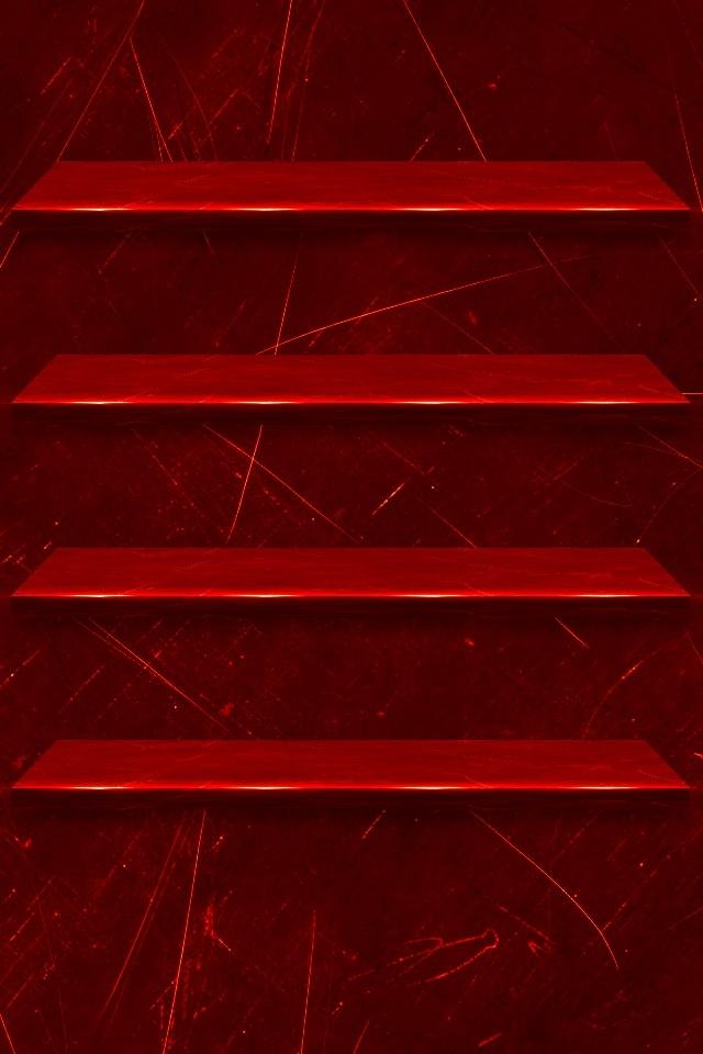 49+ Red Phone Wallpaper on WallpaperSafari