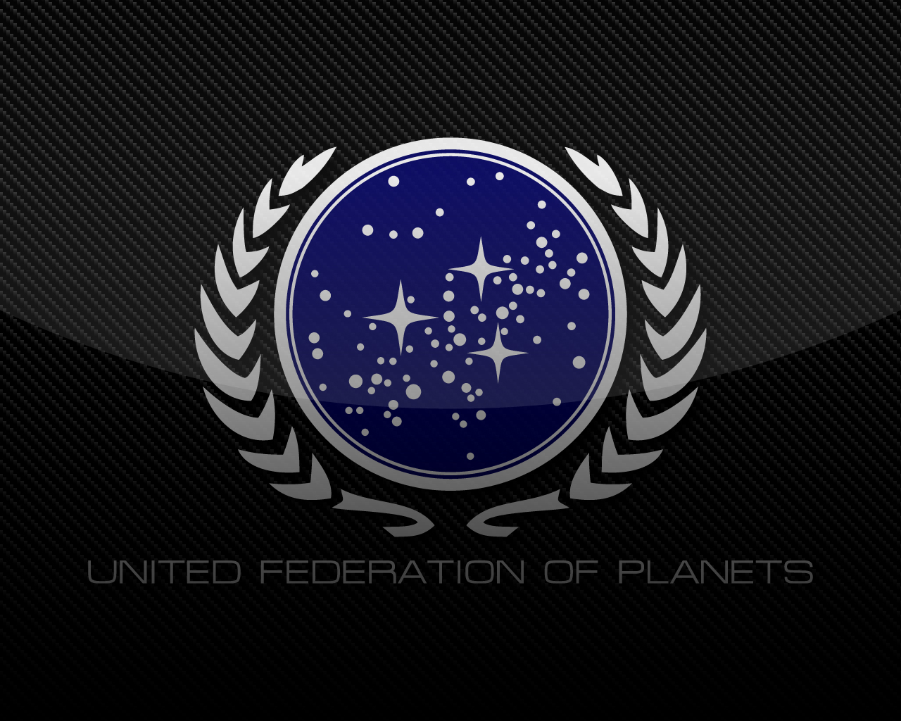 Free Download Star Trek Wallpaper 1280x1024 Star Trek United