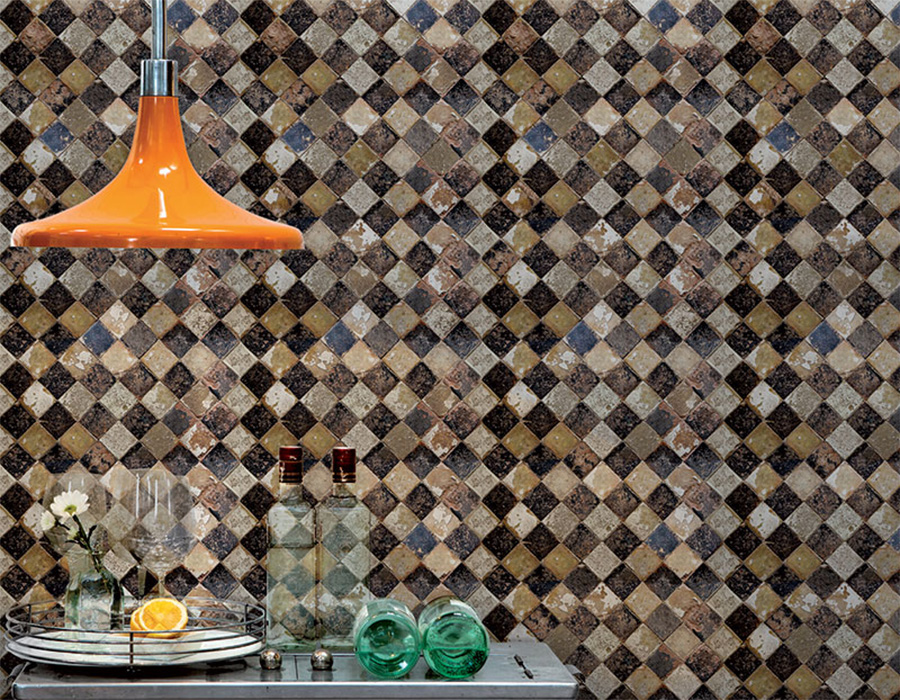 Designer Wallpaper Trends for 2016 900x700