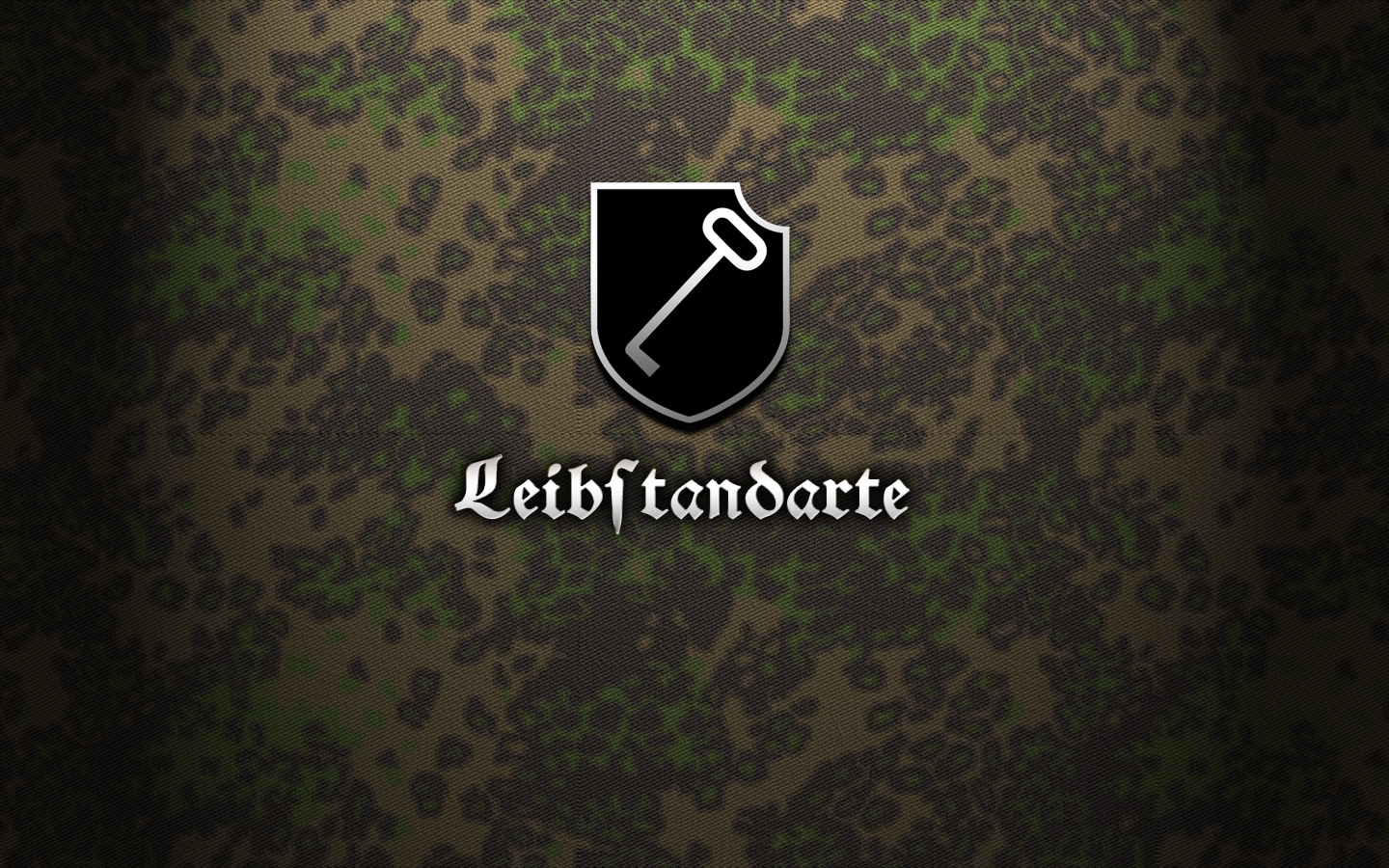 waffen ss wallpapers   group picture image by tag   keywordpictures 1440x900