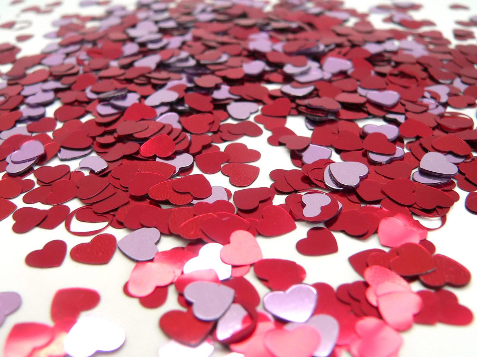 Desktop Background Valentines Day
