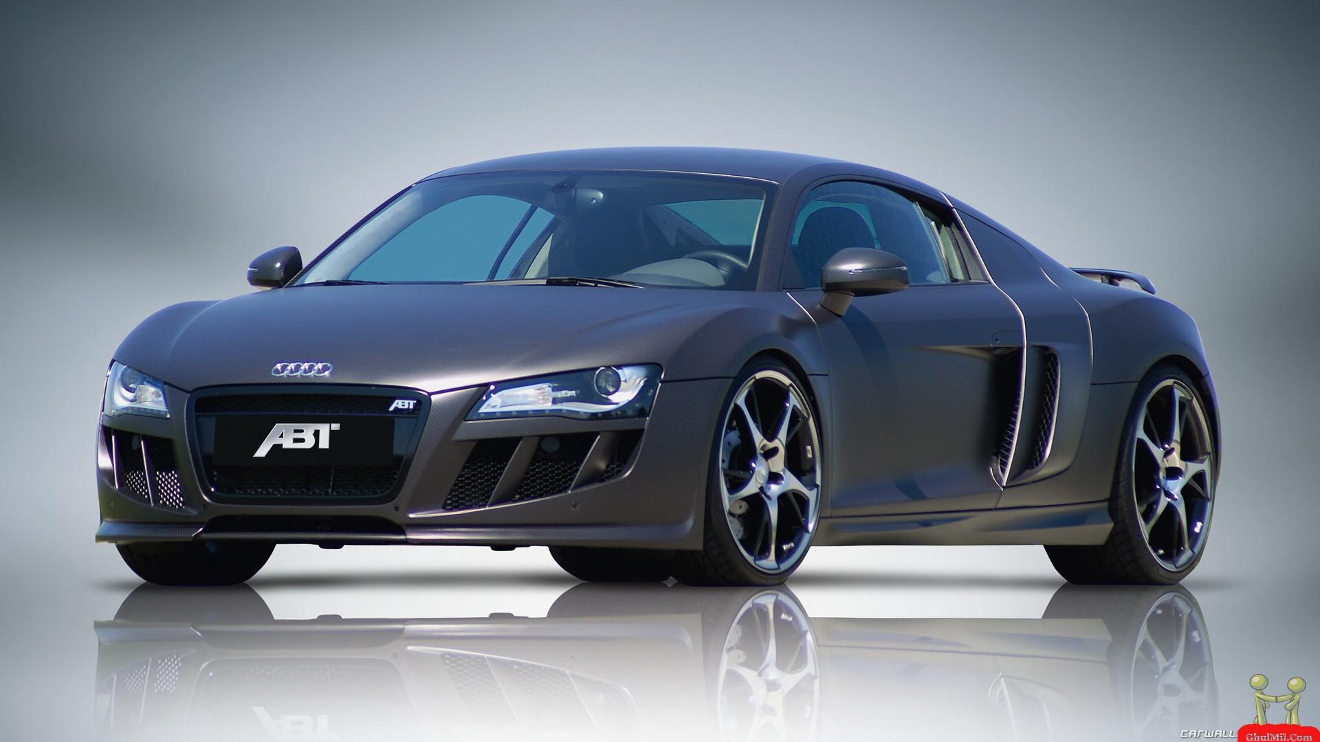 New Audi Car Hd Wallpapers Pics Tracksbrewpubbramptoncom Audi - Audi car models with price
