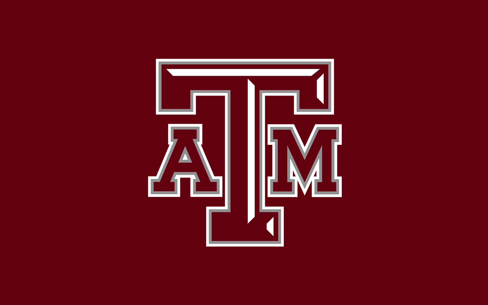 texas am aggies football wallpaper collection texas longhorns football 1920x1200