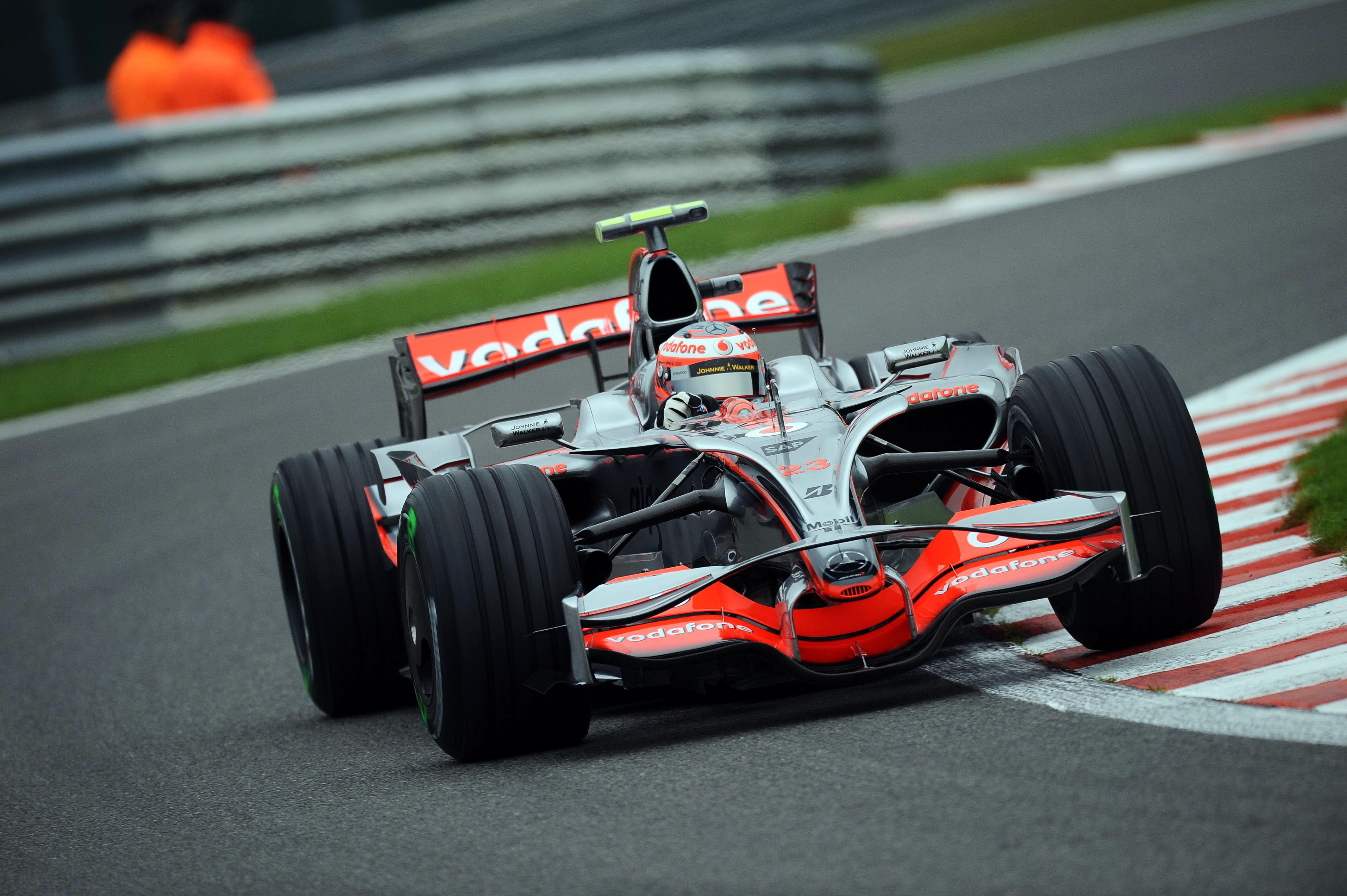 Formula 1 HD Wallpaper Mercedes - WallpaperSafari