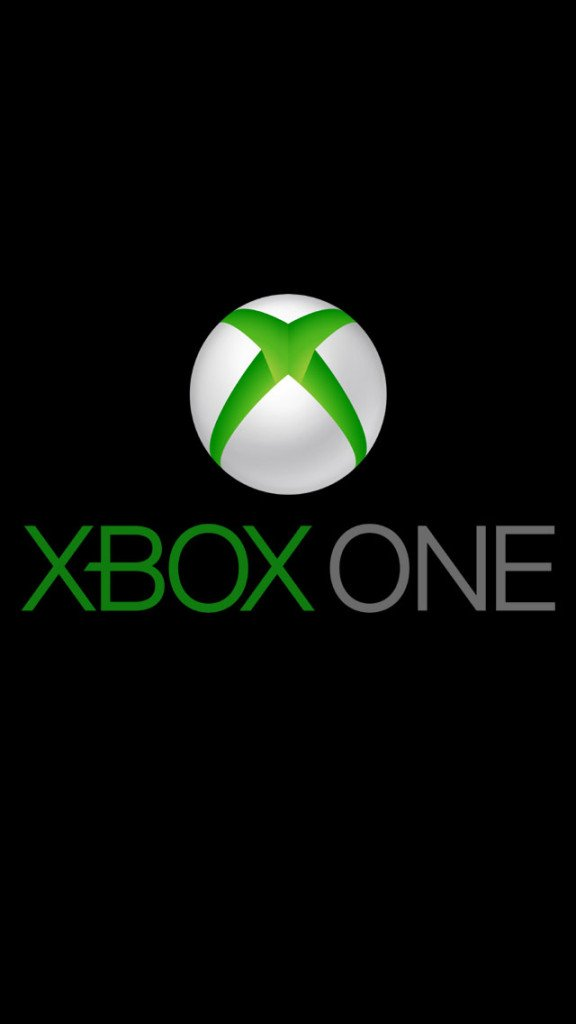 Foyer Wallpaper Xbox One : Anime wallpapers for xbox one wallpapersafari