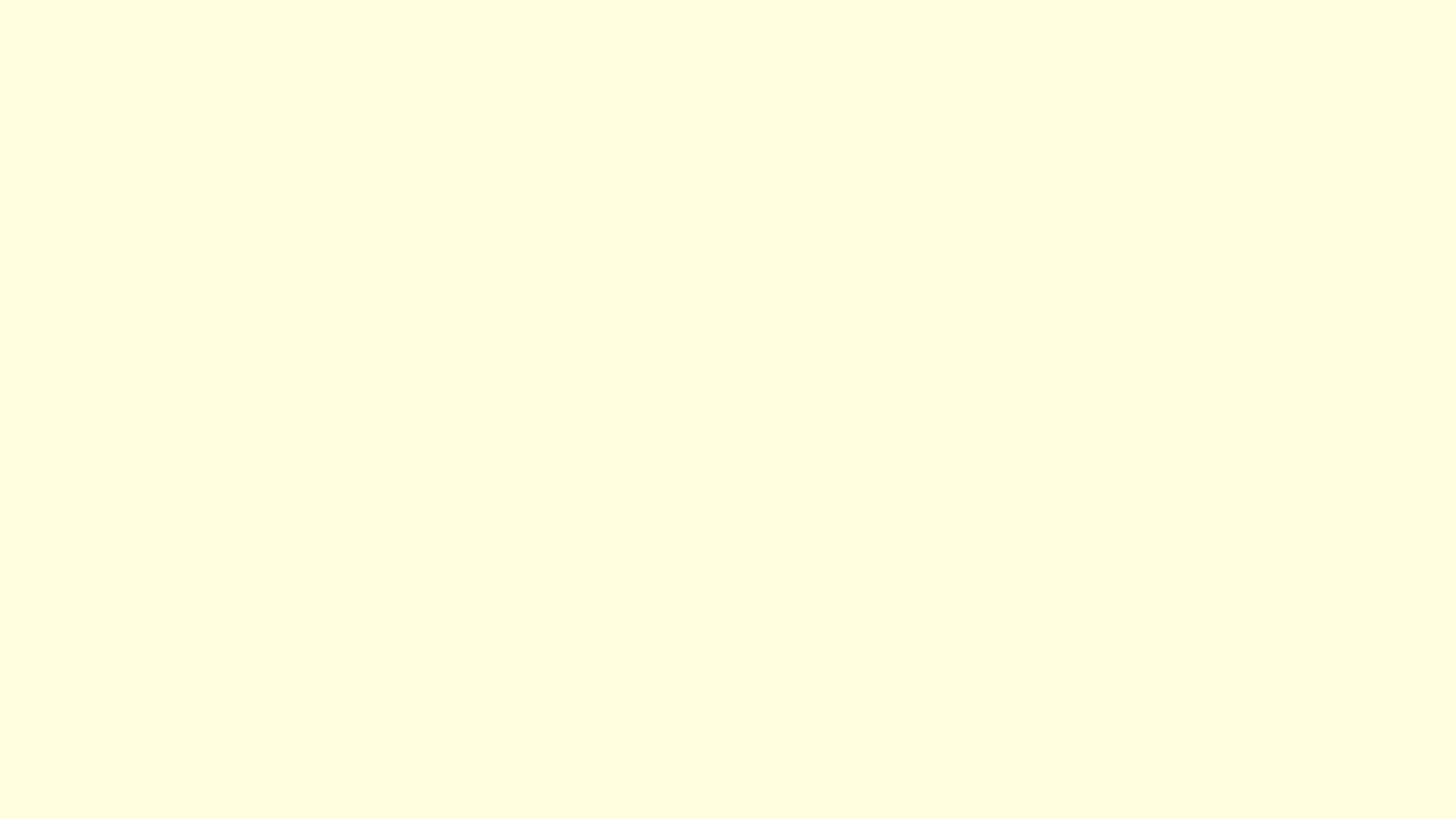 Light Yellow   wallpaper 1920x1080