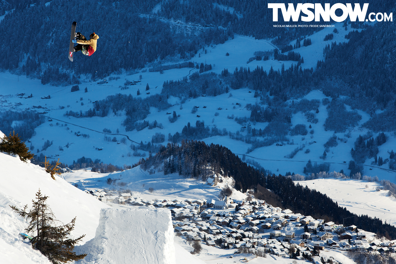 Wallpaper Wednesday These are legends here TransWorld SNOWboarding 1600x1067
