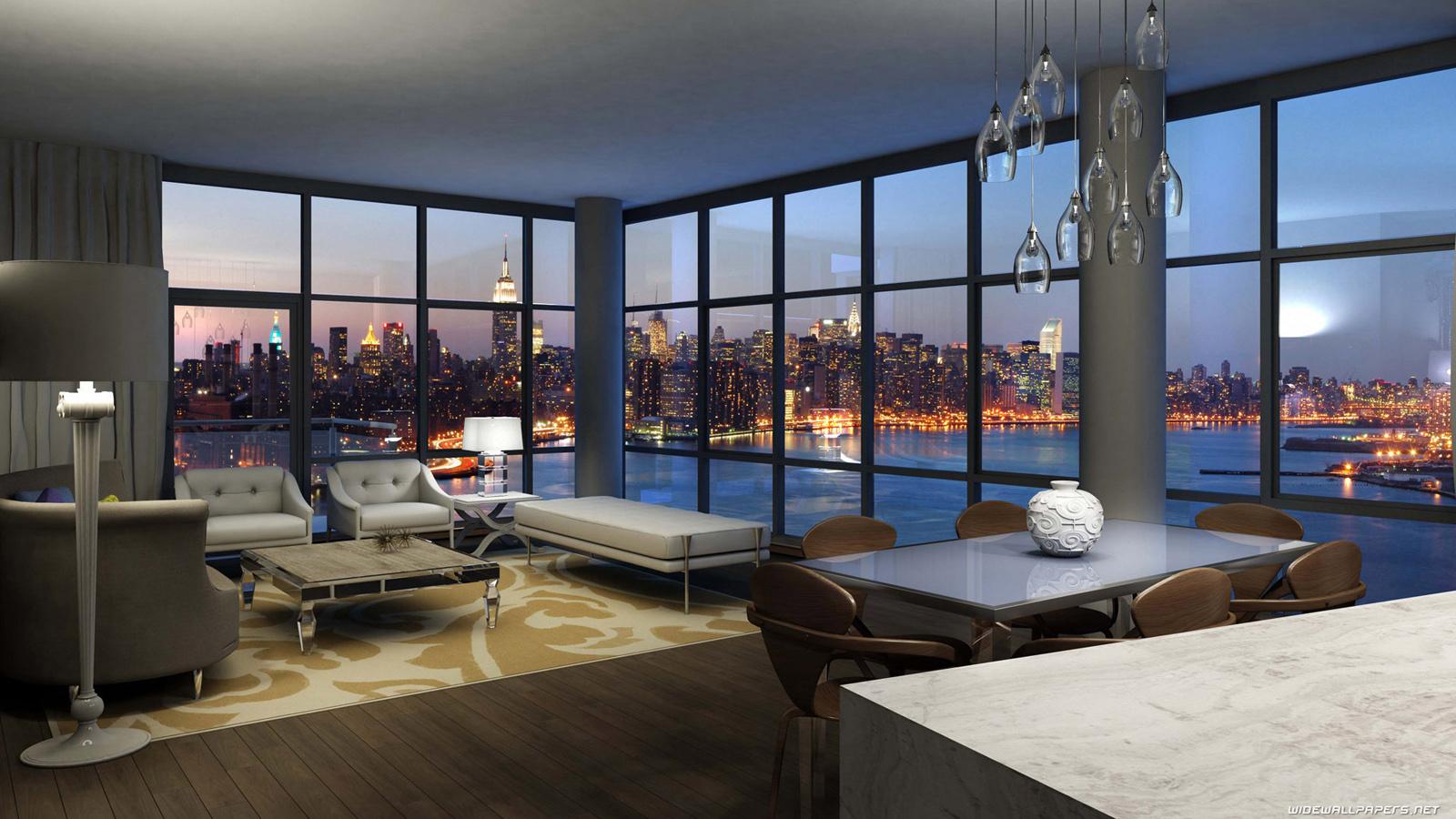 Penthouse Wallpapers Wallpapersafari
