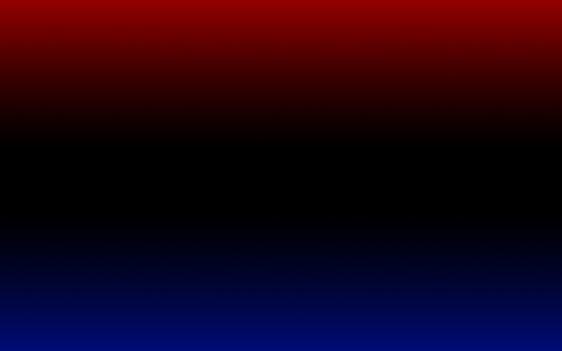 Red And Blue Wallpaper