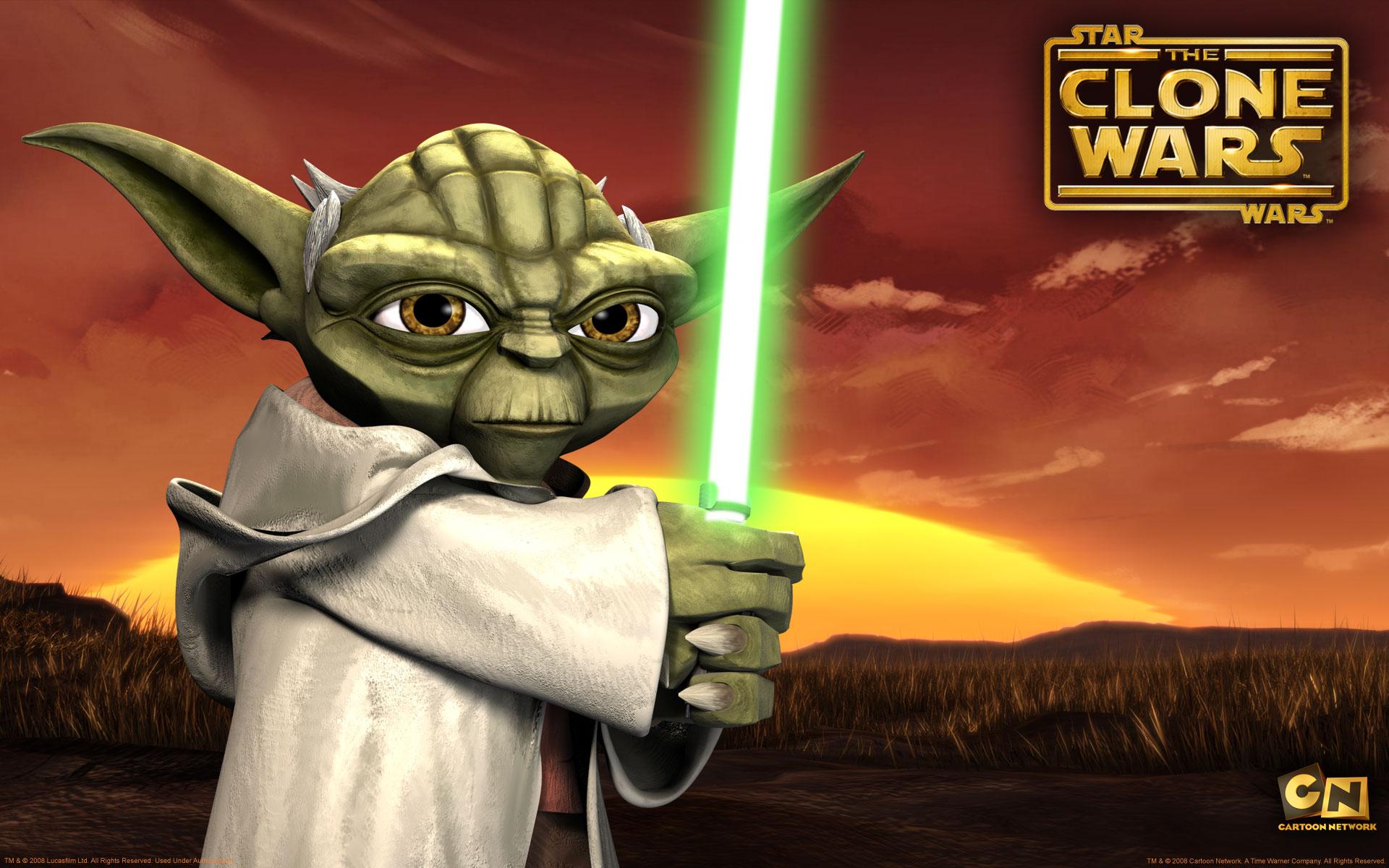 star wars master wallpaper animated background desktop clone 1920x1200