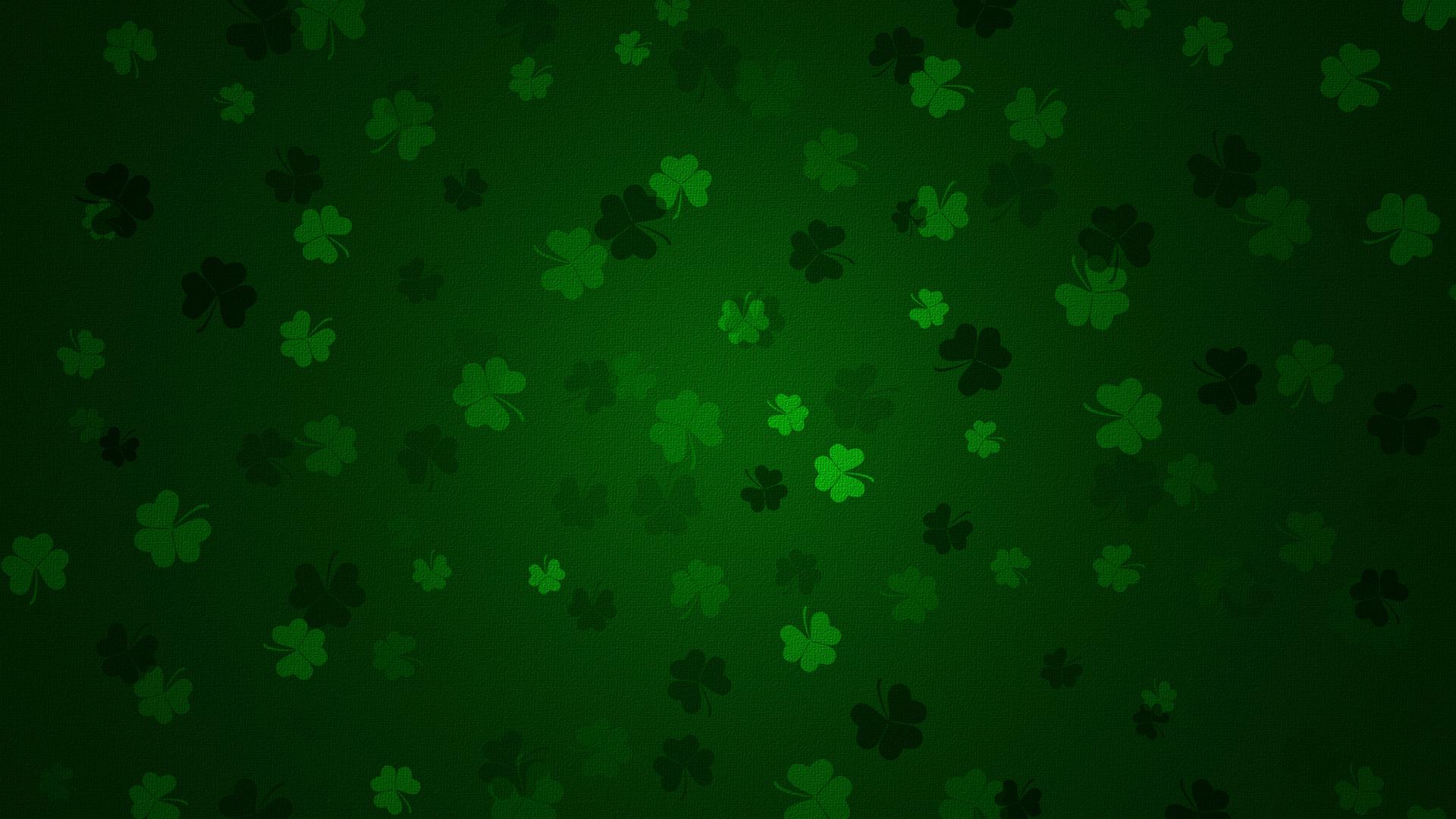 Happy Saint Patricks Day   Happy ST Patricks Day My Fans 1920x1080