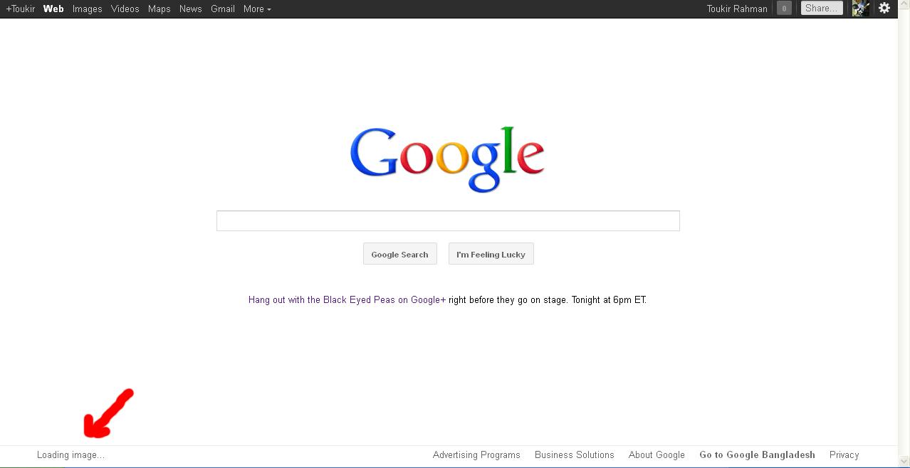 New Google Wallpaper - WallpaperSafari