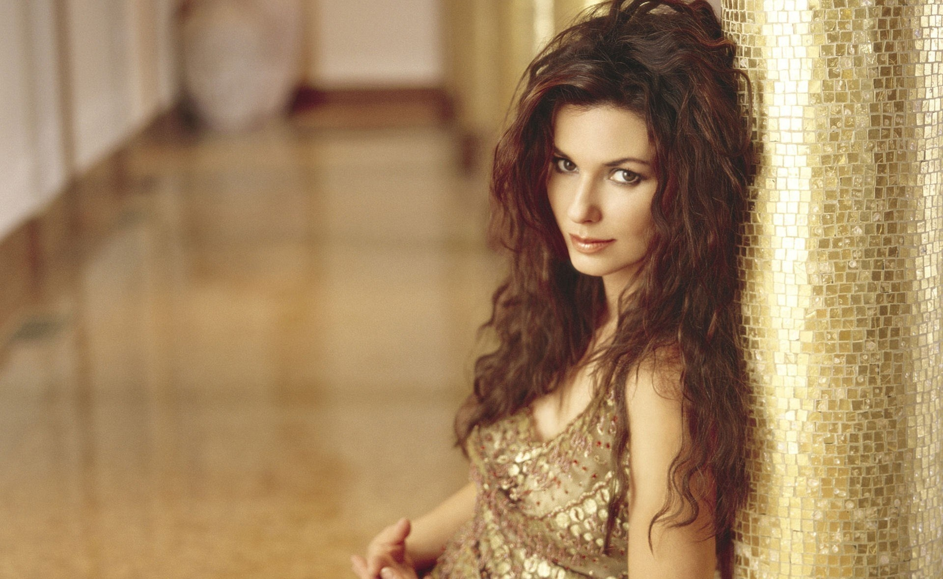 Shania Twain Computer Wallpapers Desktop Backgrounds 1920x1180