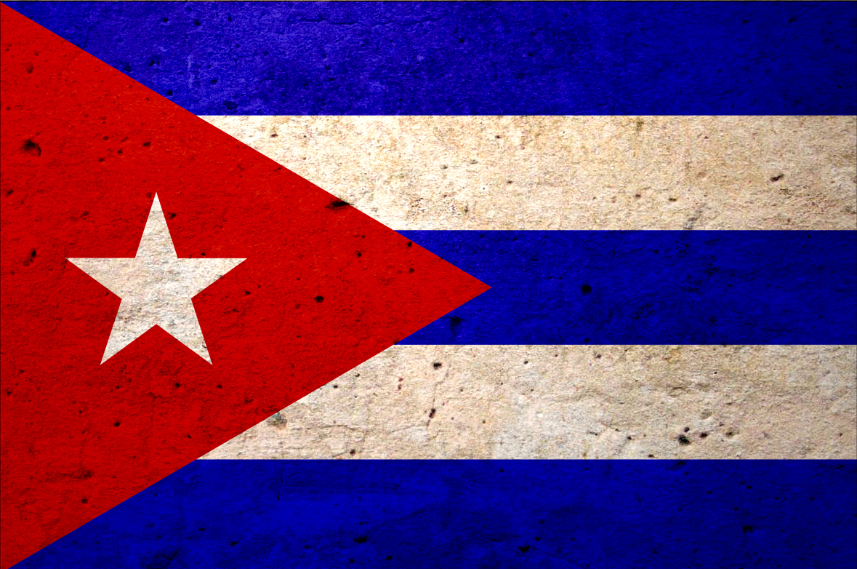 flags cuba cuban flag HD Wallpaper   World 425827 1179x782