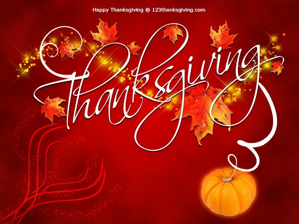Thanksgiving Desktop Wallpapers for FREE Download 1024x768