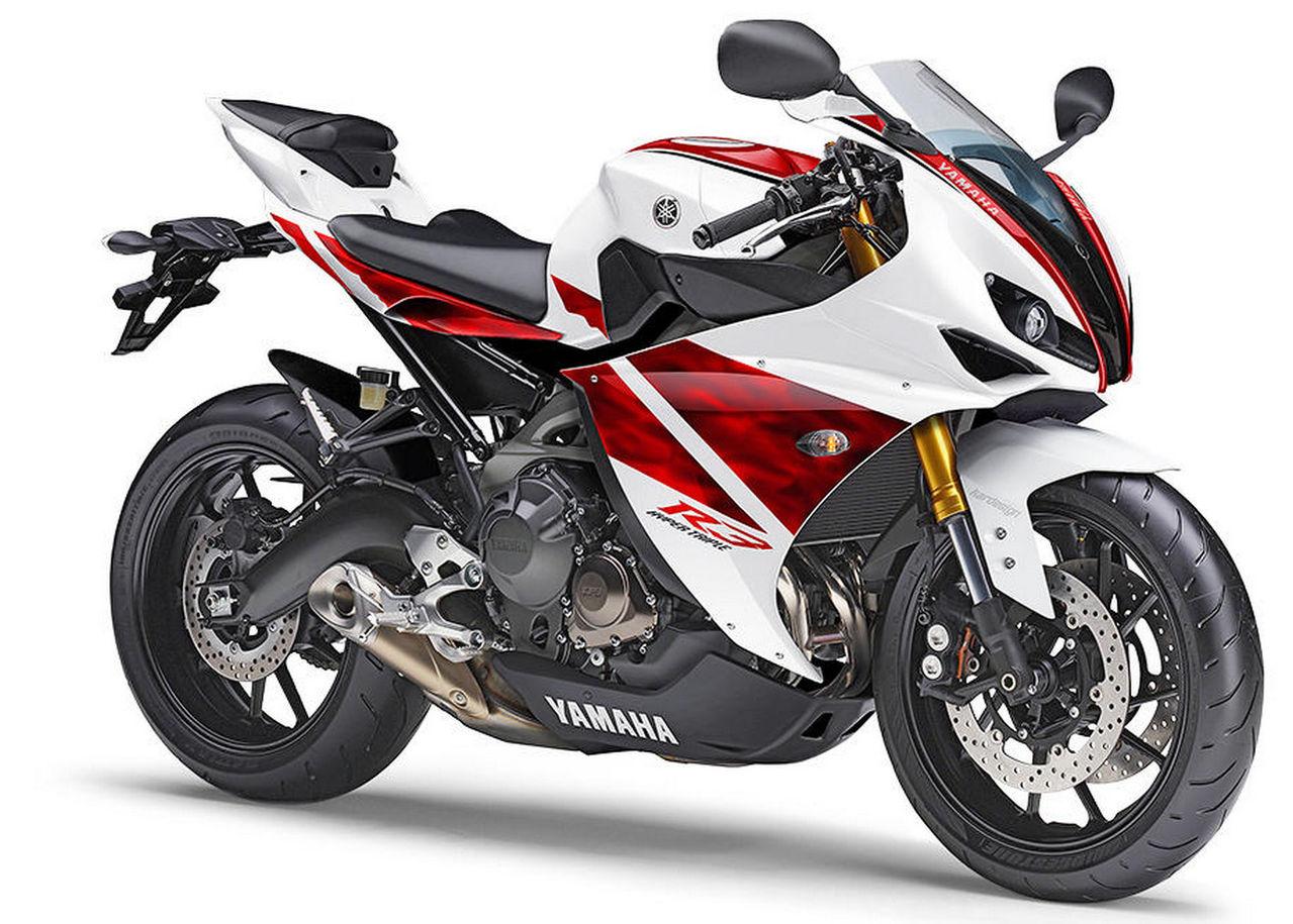 2016 Kawasaki Ninja 300 Bike Spied Testing 1279x915