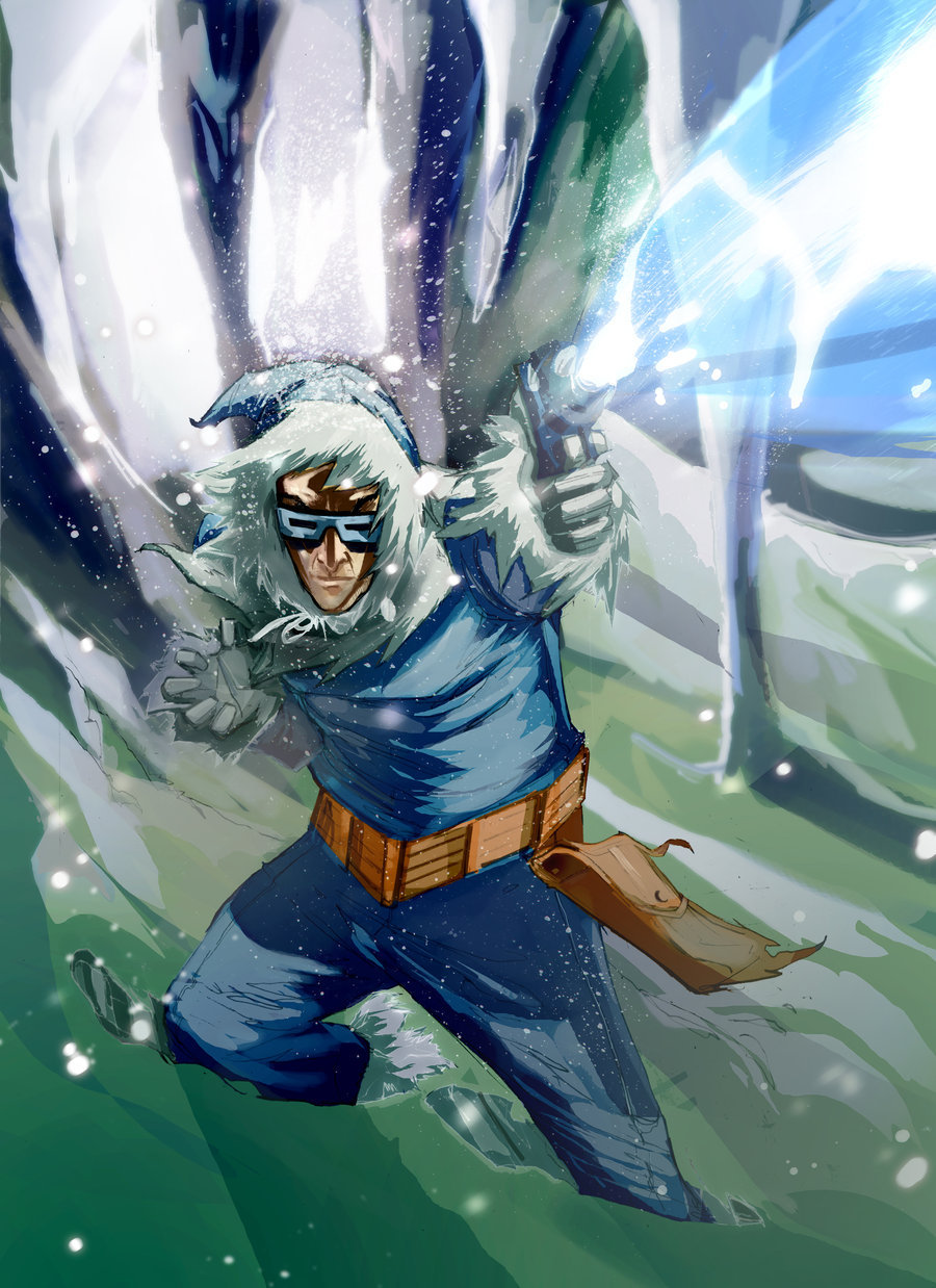 Captain Cold HD Walls Find Wallpapers 900x1238