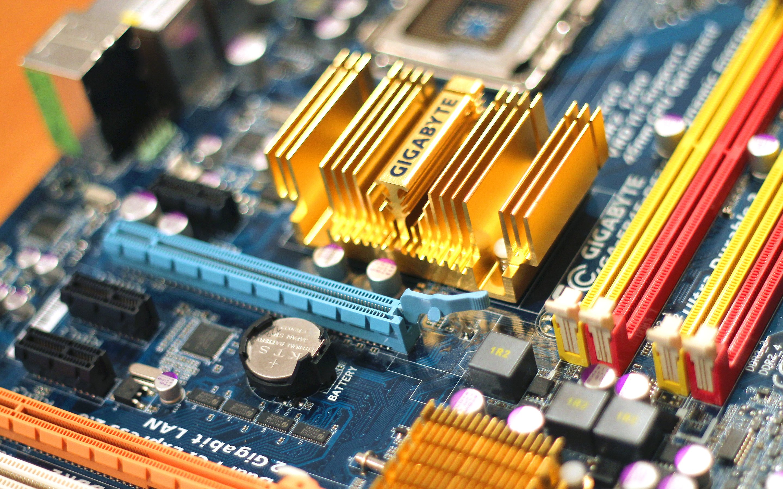 Widescreen Desktop Macbook Retina 2880x1800 fits on 2560x1600 2880x1800