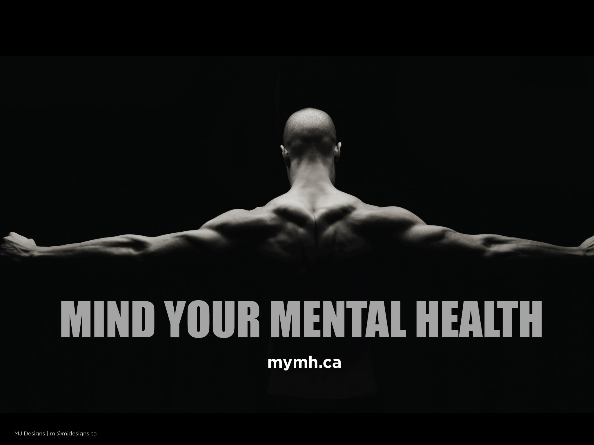 Mental Strength 5 2048x1536   MIND YOUR MENTAL HEALTH 2049x1537