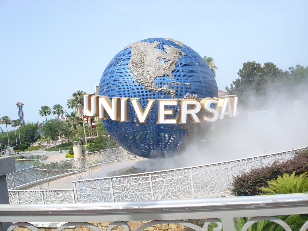 universal studios by chaguita on deviantart universal studios by 1024x768