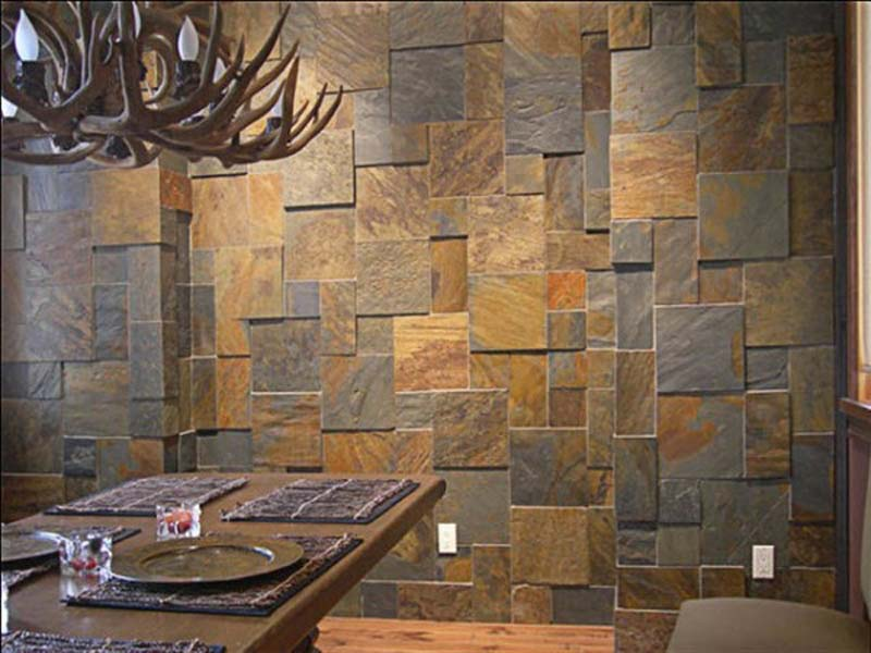 rustic home decor catalogs decor ideasdecor ideas.htm 50   brick wallpaper ideas on wallpapersafari  brick wallpaper ideas on wallpapersafari
