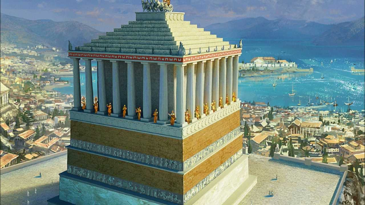 GREPOLIS theme full Grepolis theme with lyrics 1280x720