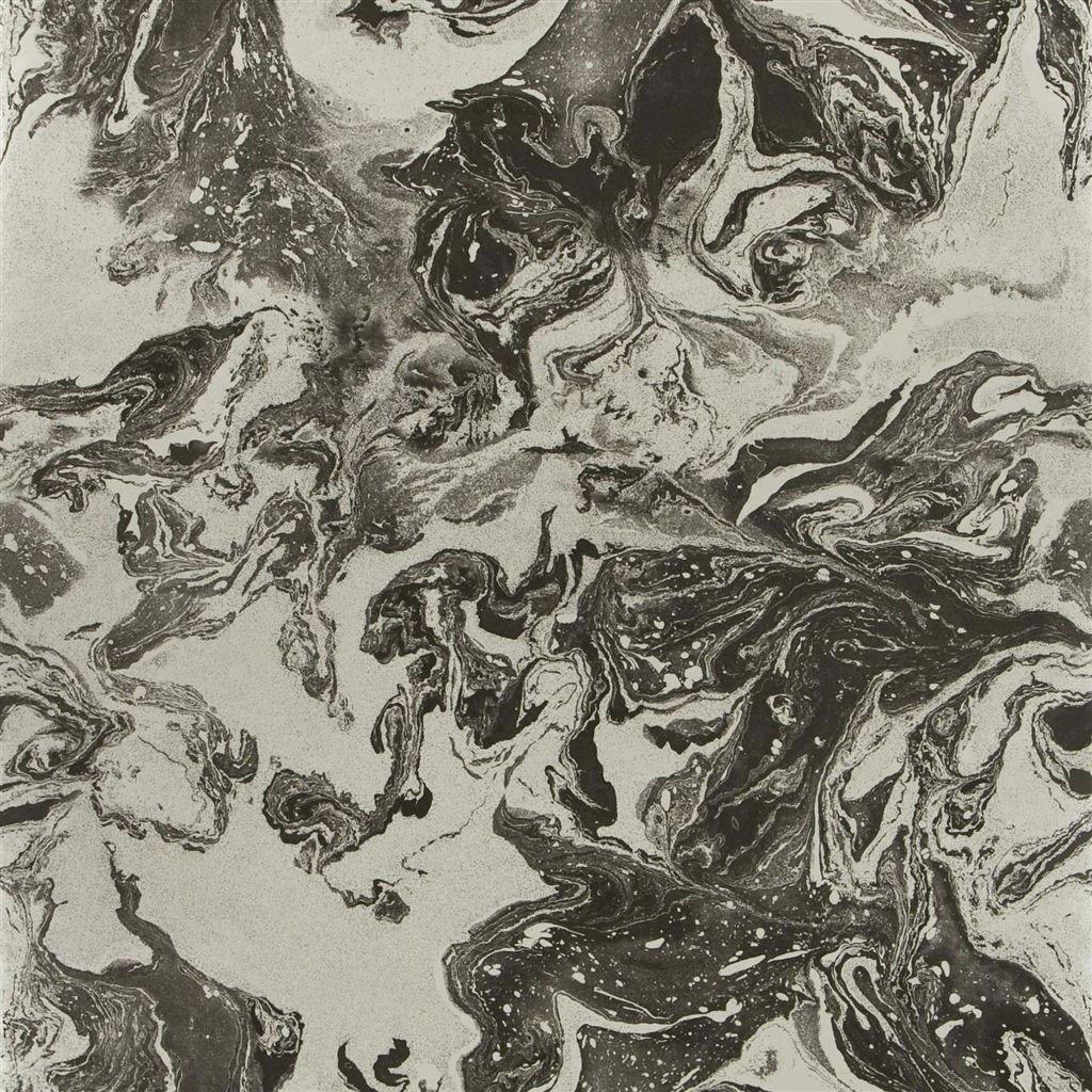 Christian Lacroix Bain De Minuit Wallpaper Jane Richards Interiors 1024x1024